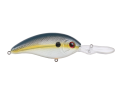 1903-Deep-Impact-18-Chartreuse-Shad-Profile