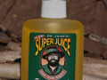 Dr.Juice_4oz._Walleye_Scent
