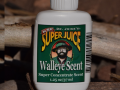 Dr.Juice_1.25oz._Walleye_Scent