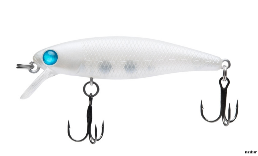 hd_trout_Ghost White