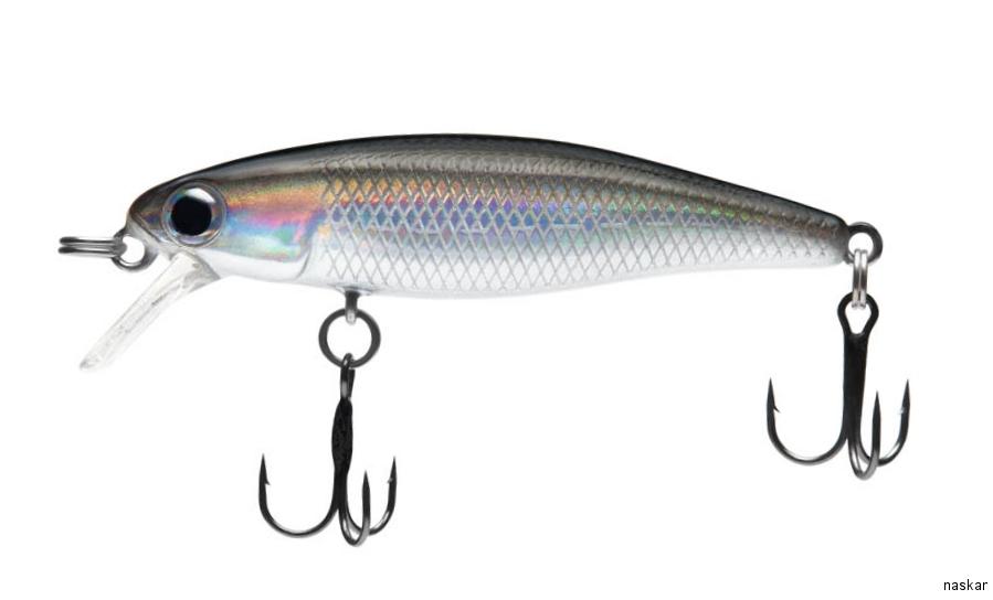 hd_trout_black_silver