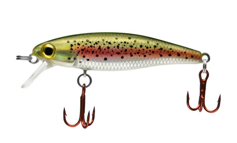 hd_trout_glimmer_trout
