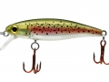 hd_trout_glimmer_trout