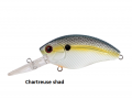 1003-Howeller-DMC-Plus-Chartreuse-Shad-Profile (1).png