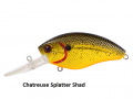 1012-Howeller-DMC-Plus-Chartreuse-Splatter-Shad-Profile.png