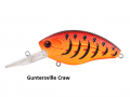 1043-Howeller-DMC-Plus-Guntersville-Craw-Profile.png