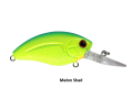 0911-Melon-Shad-Profile.png