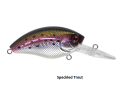 0932-Speckled-Trout-Profile.png