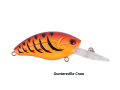 0943-Guntersville-Craw-Profile.png
