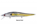 1502-Jerkmaster-121-Beauty-Shad-Profile.png