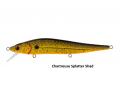 1512-Jerkmaster-121-Chartreuse-Splatter-Shad-Profile.png