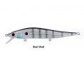 1525-Jerkmaster-121-Real-Shad-Profile.png