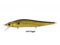 1573-Jerkmaster-121-Gold-Digger-Profile.png