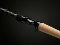 13 OMEN 2 casting rod (5)