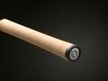 13 OMEN 2 spinning rod (2)