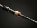 13 OMEN 2 spinning rod (3)