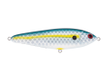 2504-School-Master-Bluetreuse-Shad-Profile