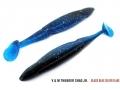 black_blue_silver