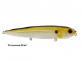 1708-Walking-Boss-Tennessee-Shad-Profile.png