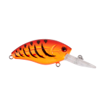 0943-Guntersville-Craw-Profile