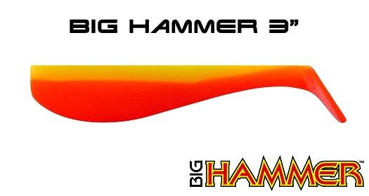 Big hammer 3(2)
