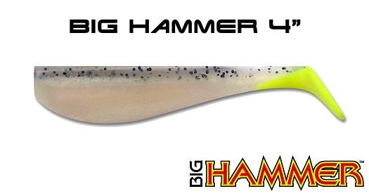 Big hammer 4(2)
