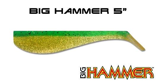 Big hammer 5(2)