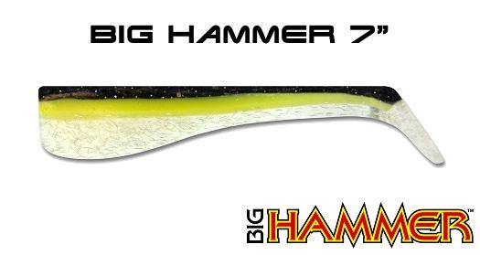 Big hammer 7(2)