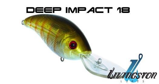 deepimpact18