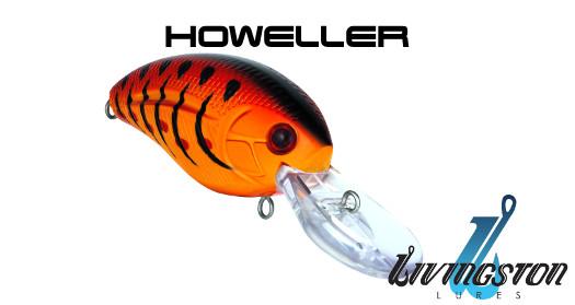 howeller