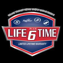 LifetimePlus6_FinalRed-Flag
