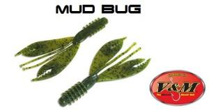 mud-bug