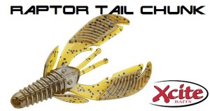 raptor-tail-chunk