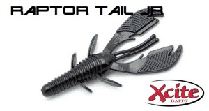 raptor-tail-jr