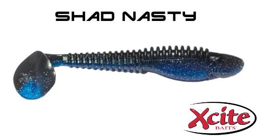 ShadNasty