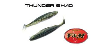 thunder-shad