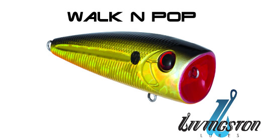 walknpop