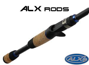 alx casting