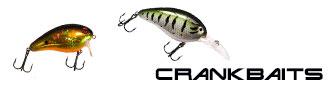 cranck