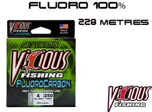 fluorocarbone100-228m