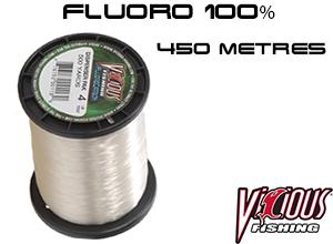 fluorocarbone100-455m