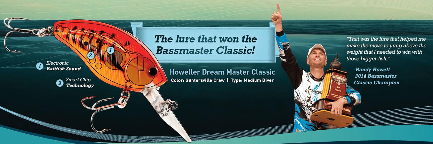header-howeller1