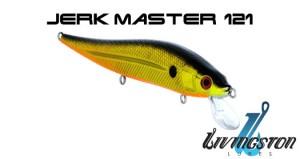 jerkmaster1212