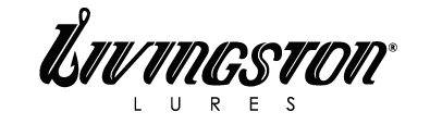 logo livingston black