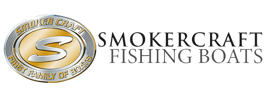 logo-smokercraft