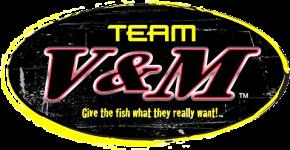 team vm
