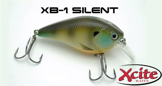 xb-1silent1