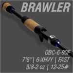 BrawlerFeatured