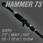 Hammer73Featured