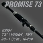 Promise73Featured